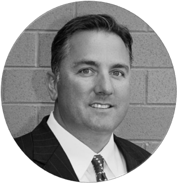 Brian K. Newell, Executive Vice President & Director of Strategy